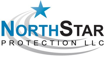 Northstar Protection, Hermon, Maine